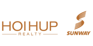 Developers-hoihup-sunway-logo
