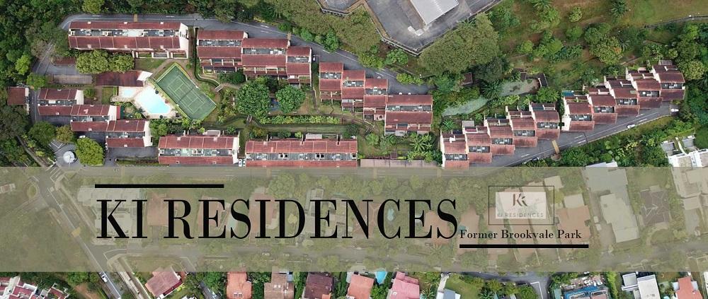 Ki-residences-former-Brookvale-park-Overview