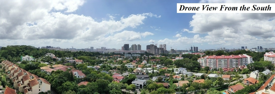 Ki-Residences-drone-view-from-South